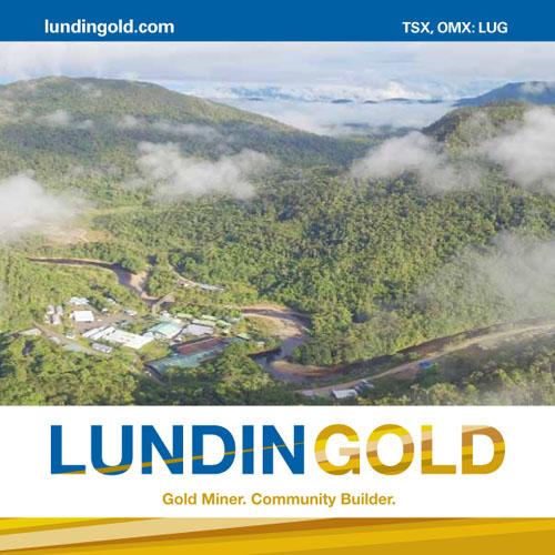 Lundin Gold Booklet.jpg