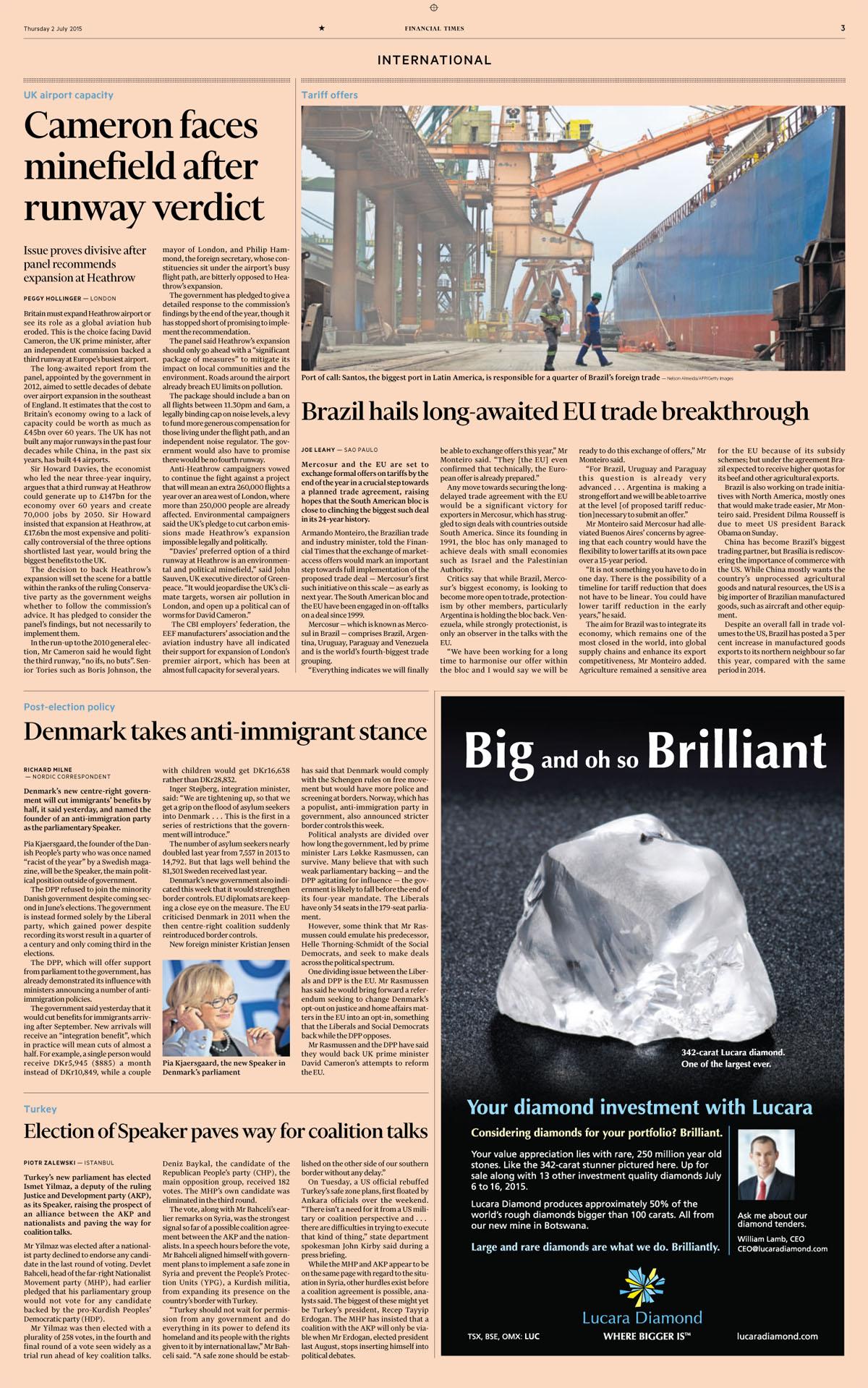 Lucara ad Financial Times.jpg
