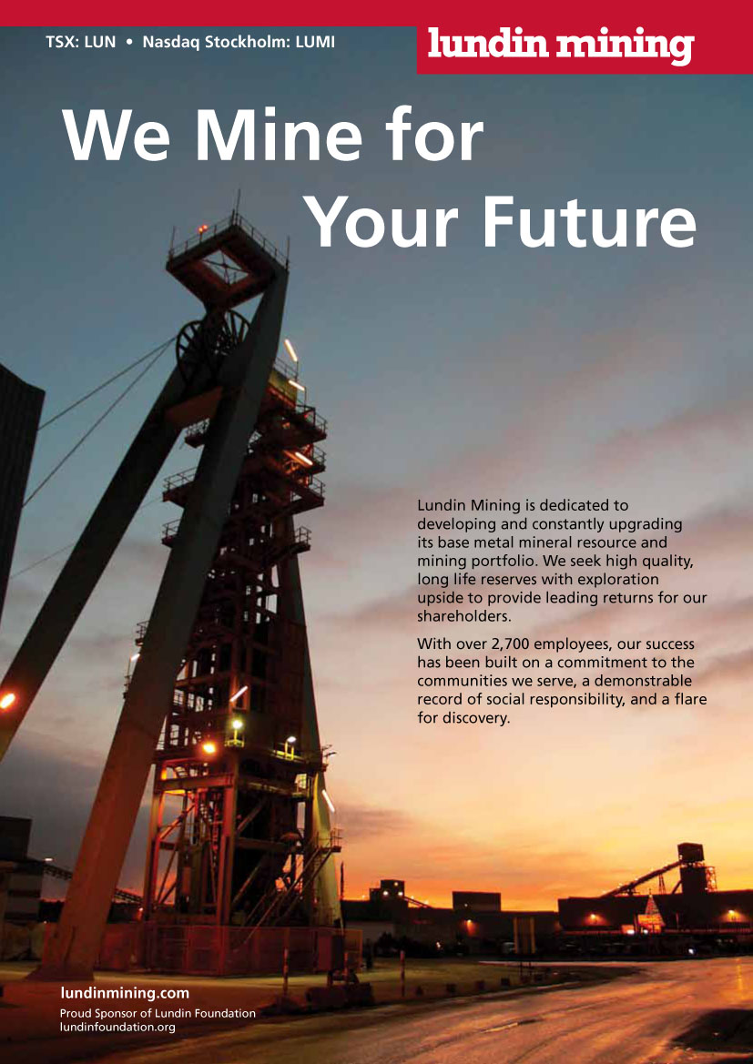 Mining Journal Chile 2015.jpg