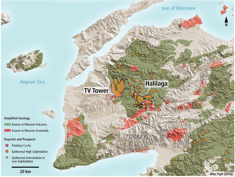 New Biga play Turkey map.jpg