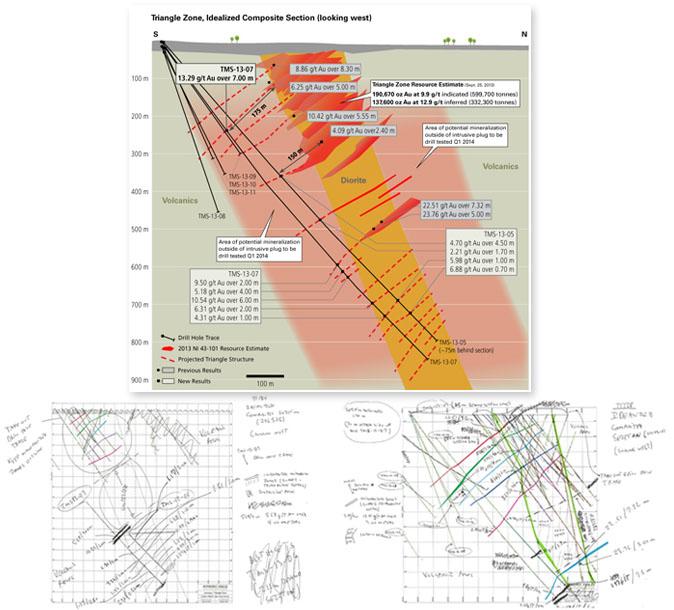 Integra Triangle zone section.jpg