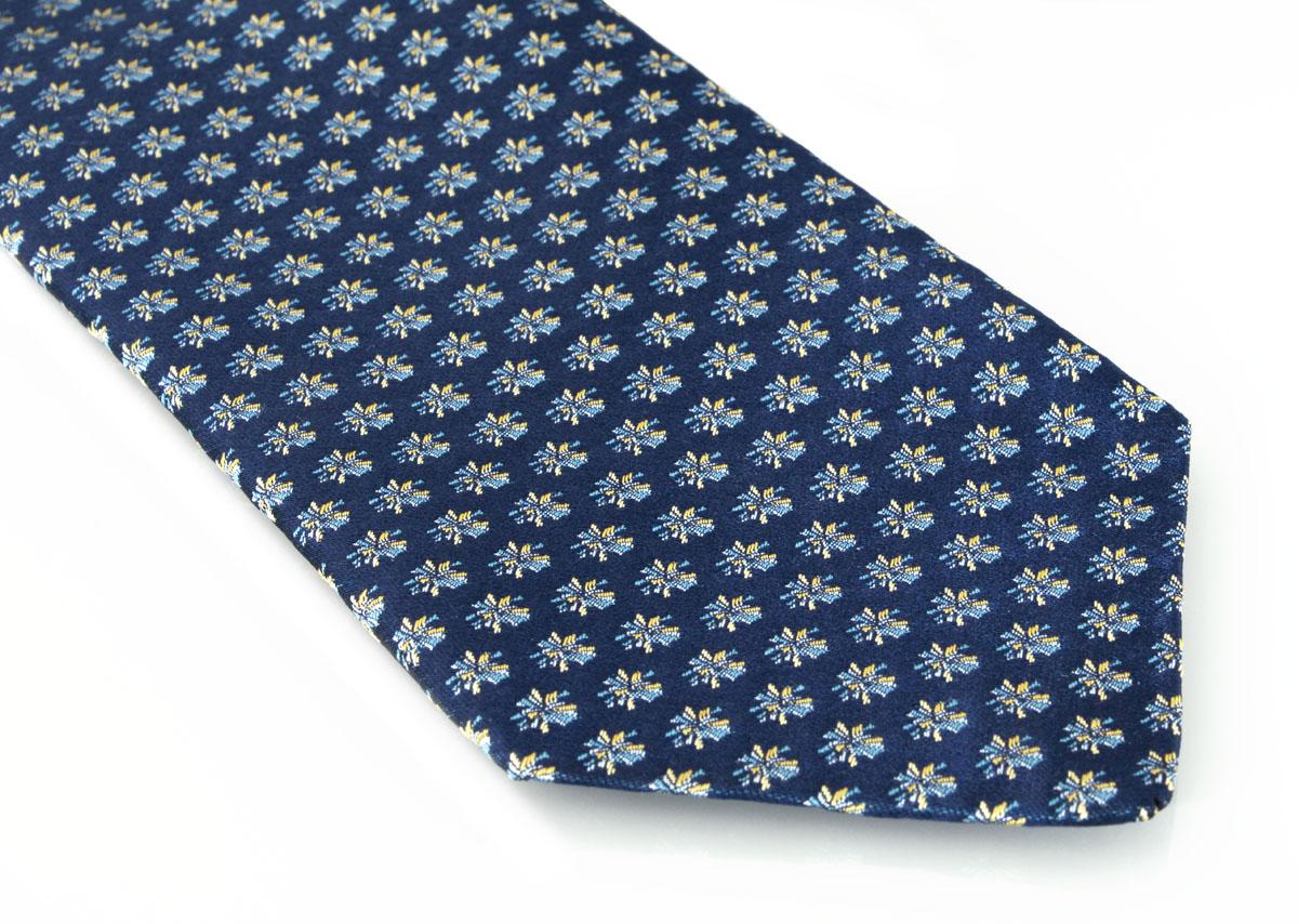 Custom Tie.jpg