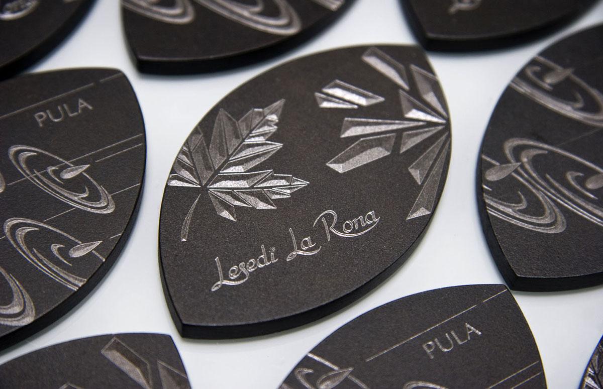 Lucara medallions Lesedi La Rona sm.jpg