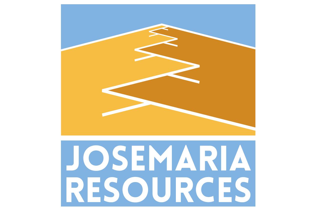 Josemaria Resources logo tmn.jpg