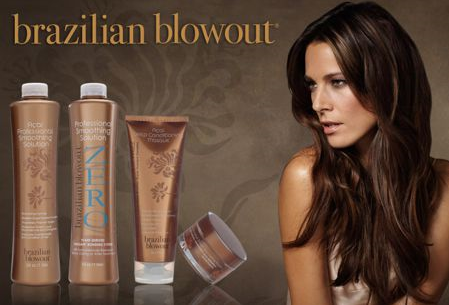 268242-brazilian_blowout_banner.png
