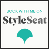 styleseat.png