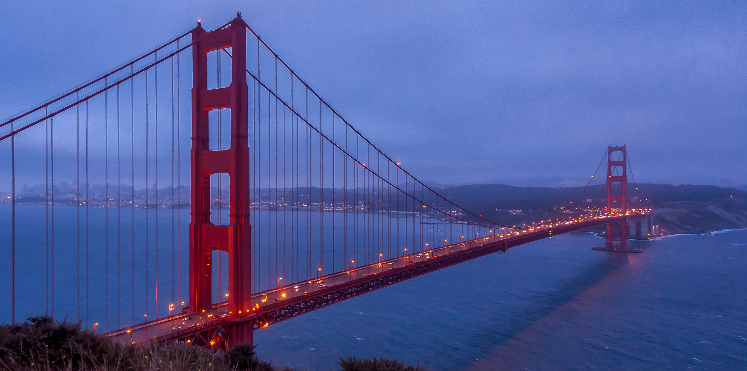 San Francisco-568-Edit.jpg