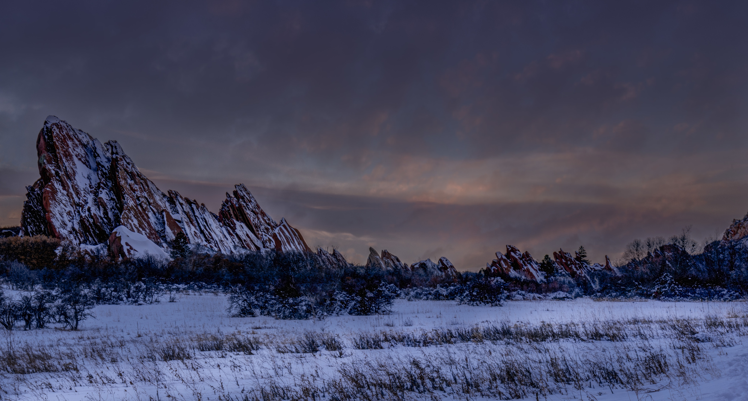 Winter Roxborough-154_5_6HDR-Edit.jpg