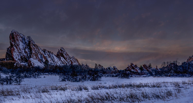 Winter Roxborough-154_5_6HDR-Edit.jpg