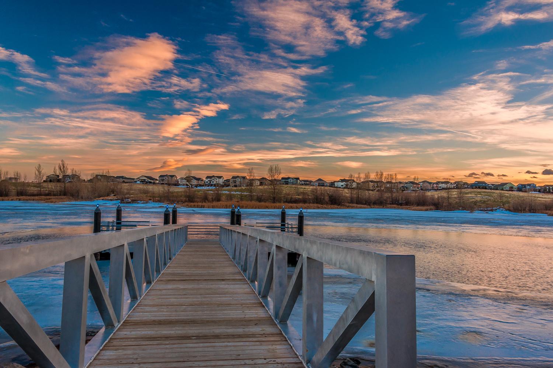Aurora Reservoir-486-Edit.jpg