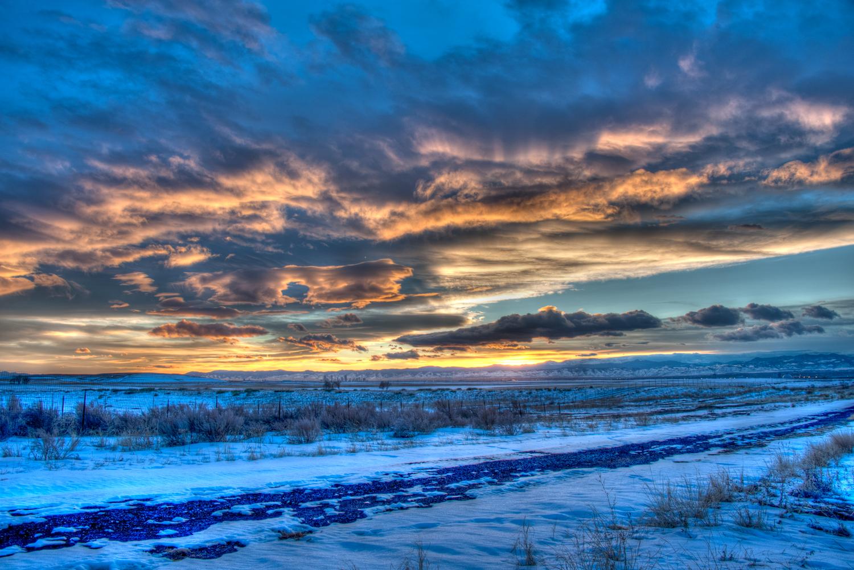 Denver Sunset-391December 28, 2011And4more-54.jpg