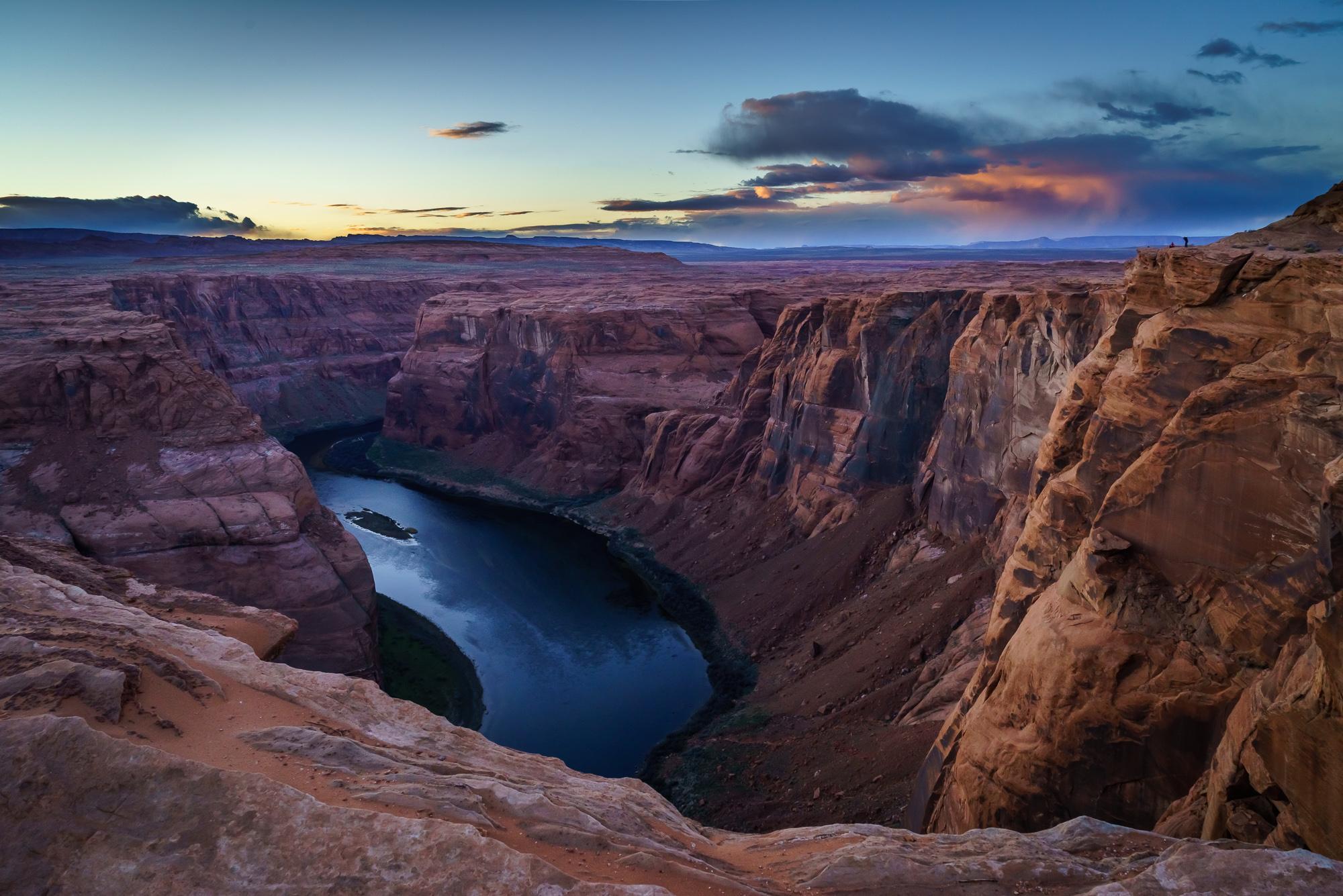 Lower Antelope Canyon (Sony)-725-HDR.jpg