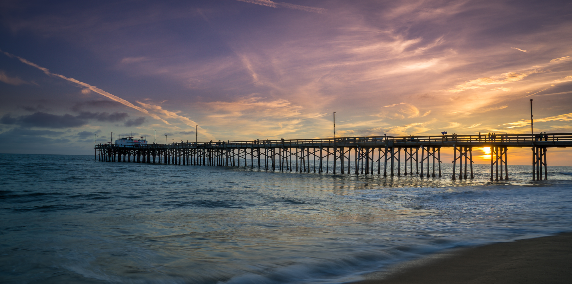 Orange County-37-HDR.jpg