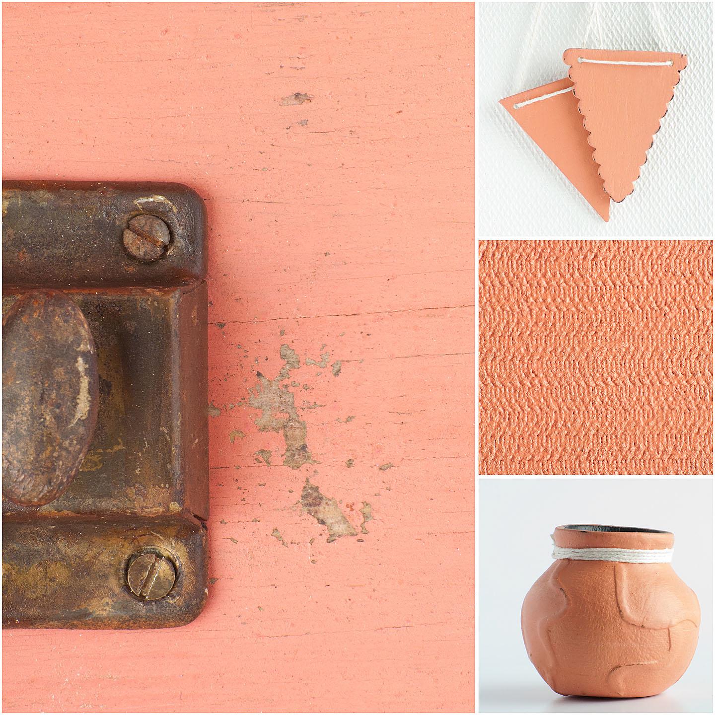 Miss Mustard Seed's apron strings - via My Painted Door (.com)