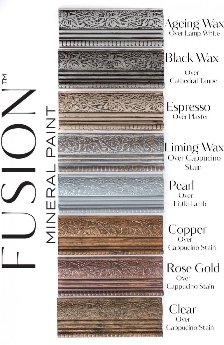 fusion-waxes.jpg