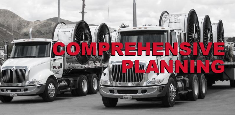 PerformanceUtilitySupply_Transportation-Comprehensive-Planning.jpg