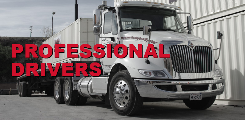 PerformanceUtilitySupply_Transportation-Professional-Drivers.jpg
