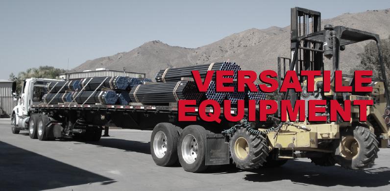 PerformanceUtilitySupply_Transportation-Versatile-Equipment.jpg