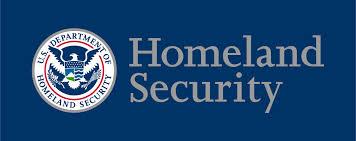 Homeland Security logo.jpeg