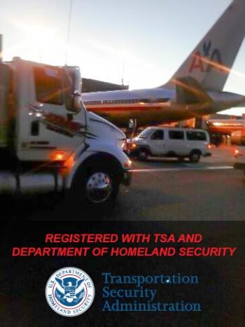 PerformanceUtilitySupply_TSA-Homeland-Security-TWIC.jpg