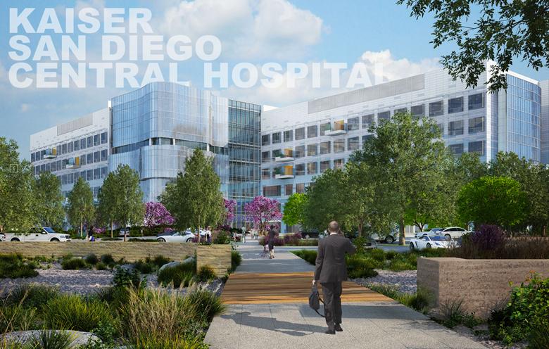 PUS_CO-Architects_Kaiser-Central-Hospital-1.jpg
