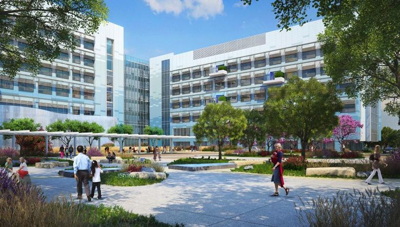 PUS_CO-Architects_Kaiser-Central-Hospital-3.jpg