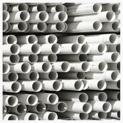 PerformanceUtilitySupply-Product-Utility-Duct-OFF.jpg