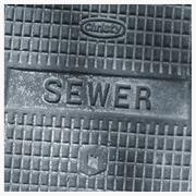 PerformanceUtilitySupply-Product-Water-And-Sewer-OFF.jpg