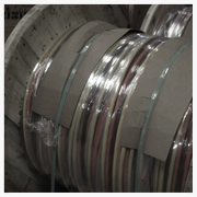 PerformanceUtilitySupply-Product-Electrical-Power-Utility-OFF.jpg