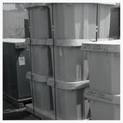 PerformanceUtilitySupply-Product-Non-Concrete-Boxes-OFF.jpg