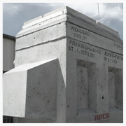PerformanceUtilitySupply-Product-Concrete-Boxes-OFF.jpg