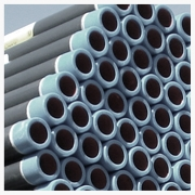 PerformanceUtilitySupply-Product-Utility-Duct-Conduit-OFF.jpg