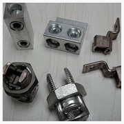 PerformanceUtilitySupply-Product-Temp-Power-Materials-OFF.jpg