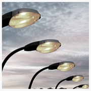 PerformanceUtilitySupply-Product-Lighting-OFF.jpg