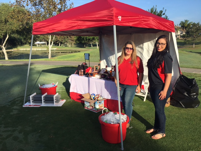 Performance Utility Supply Inc_blog_image_Neal Electric_Golf Tournament 2016_2