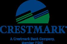 crestmark-logo.png