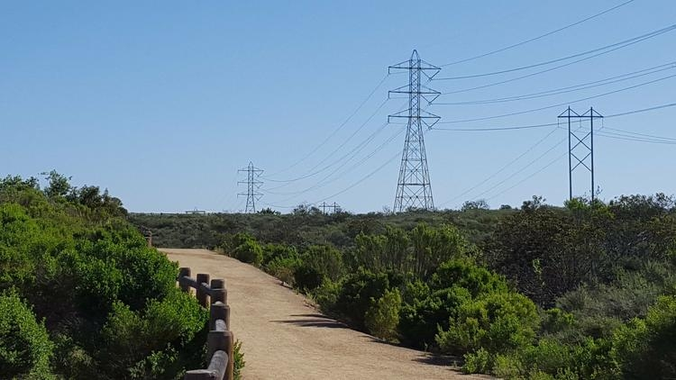 performance-utility-supply_sycamore-penasquitos-transmission-line-project.jpg
