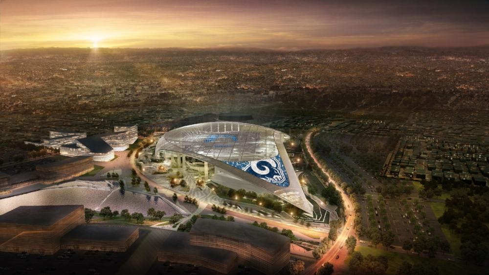 Performance-Utility-Supply_LA-Rams-Stadium-Project_Blog-Image-Credit:LA Rams Organization.jpg