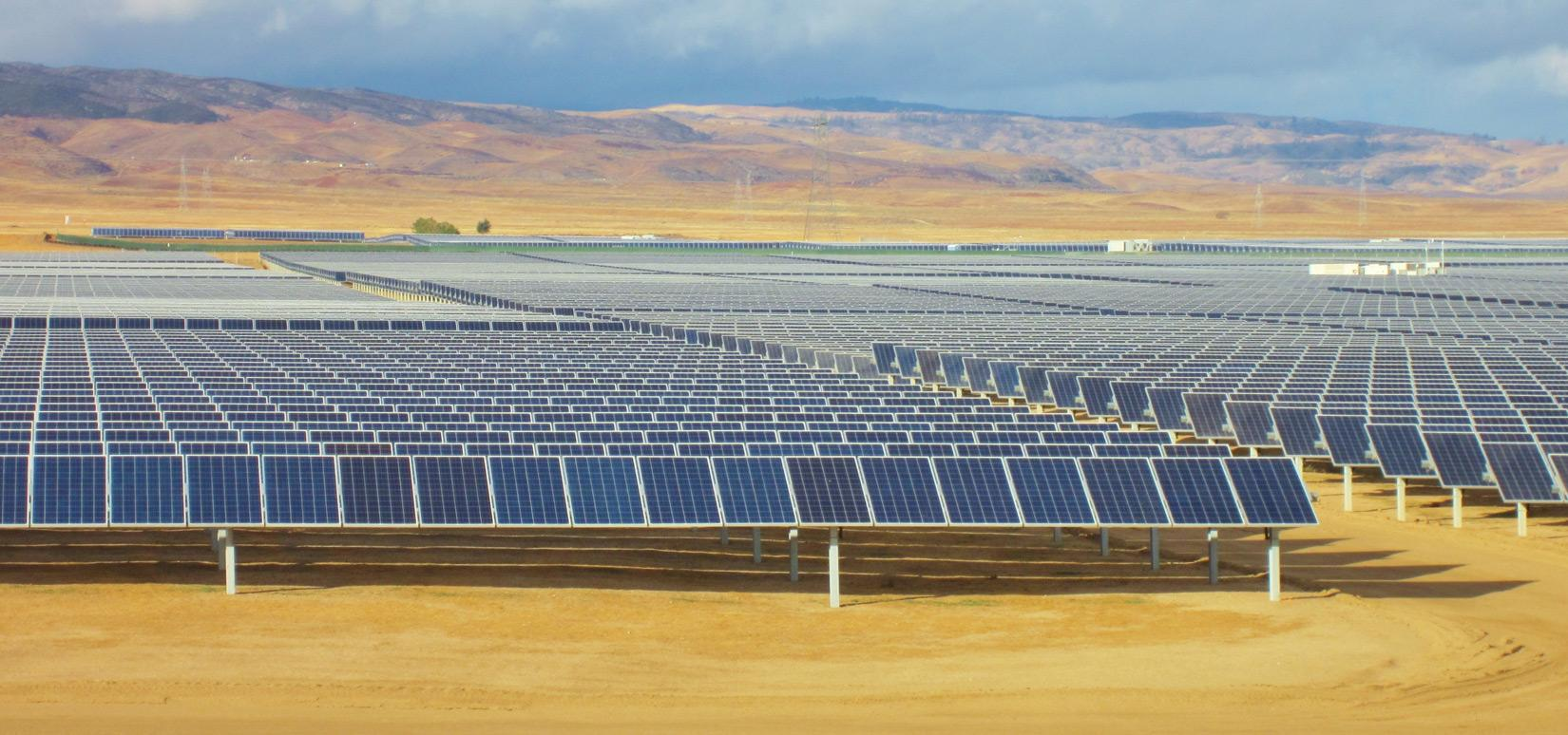 performance-utility-supply-inc_blog_big-sky-north-solar-project.jpg