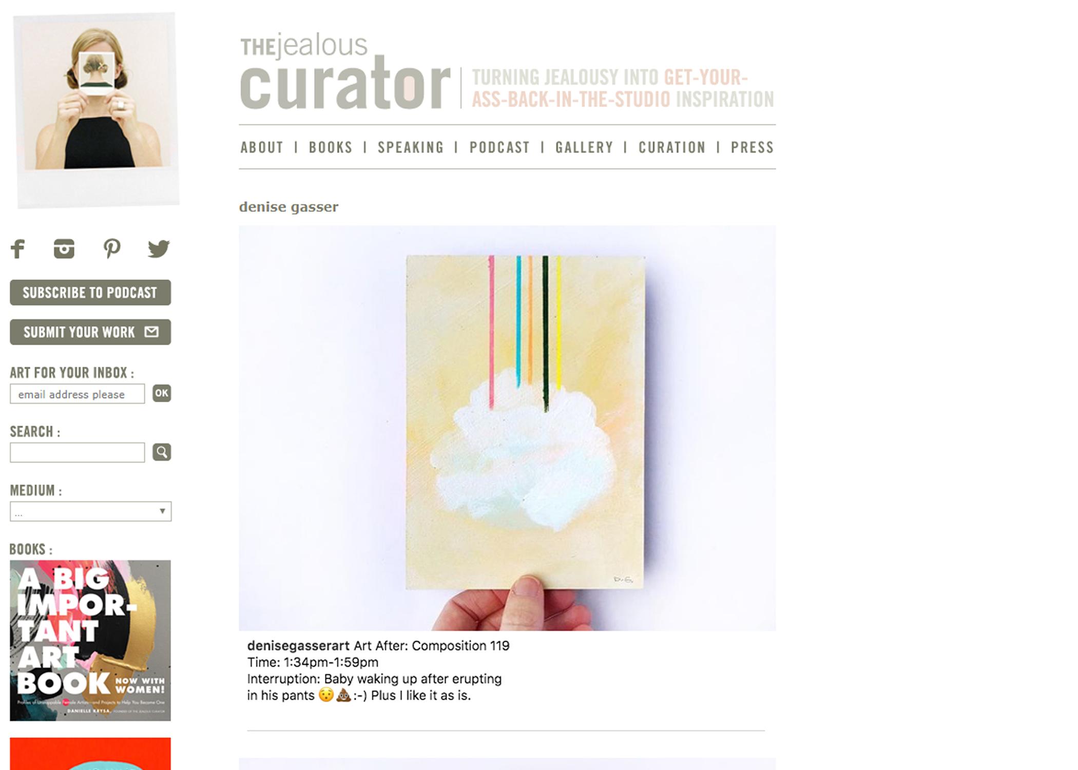 jealous curator.jpg