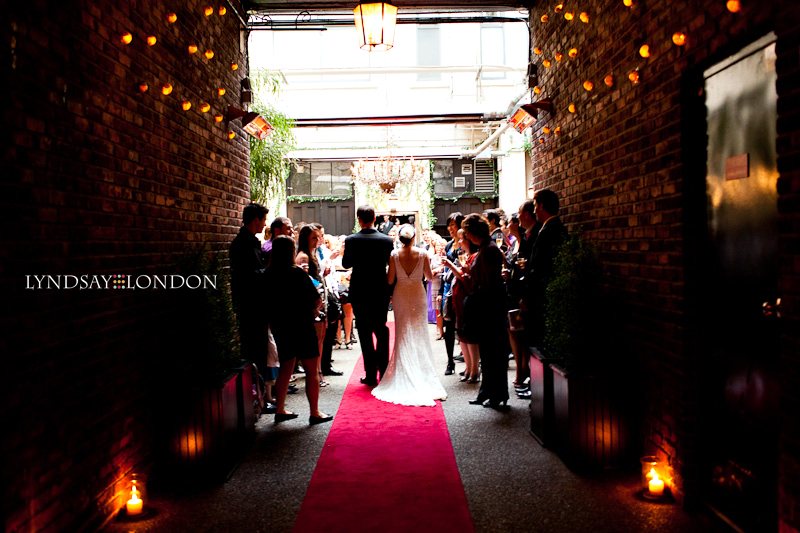 Brix-Wedding-3.jpg