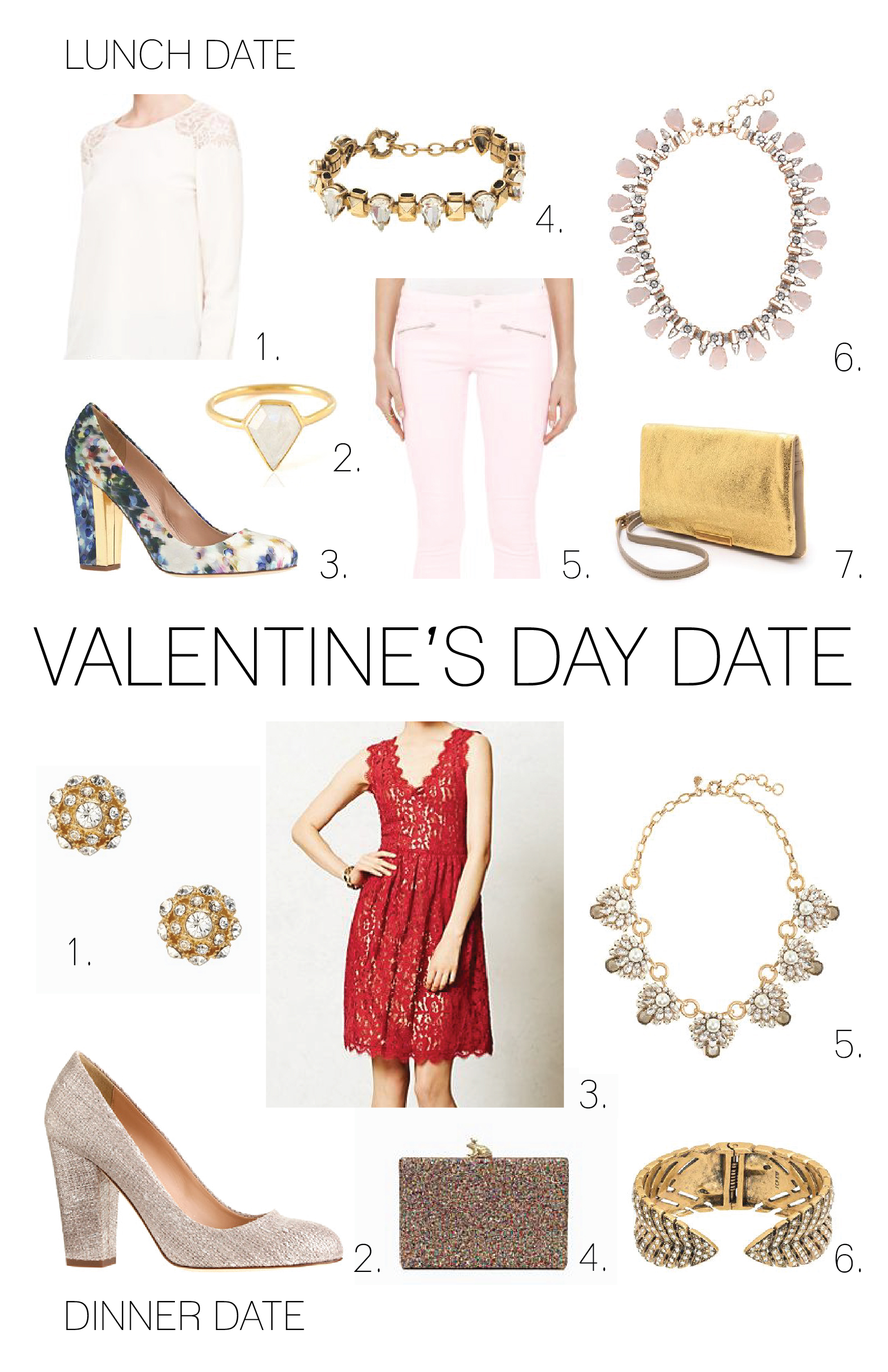 Valentinesday outfit-01.jpg