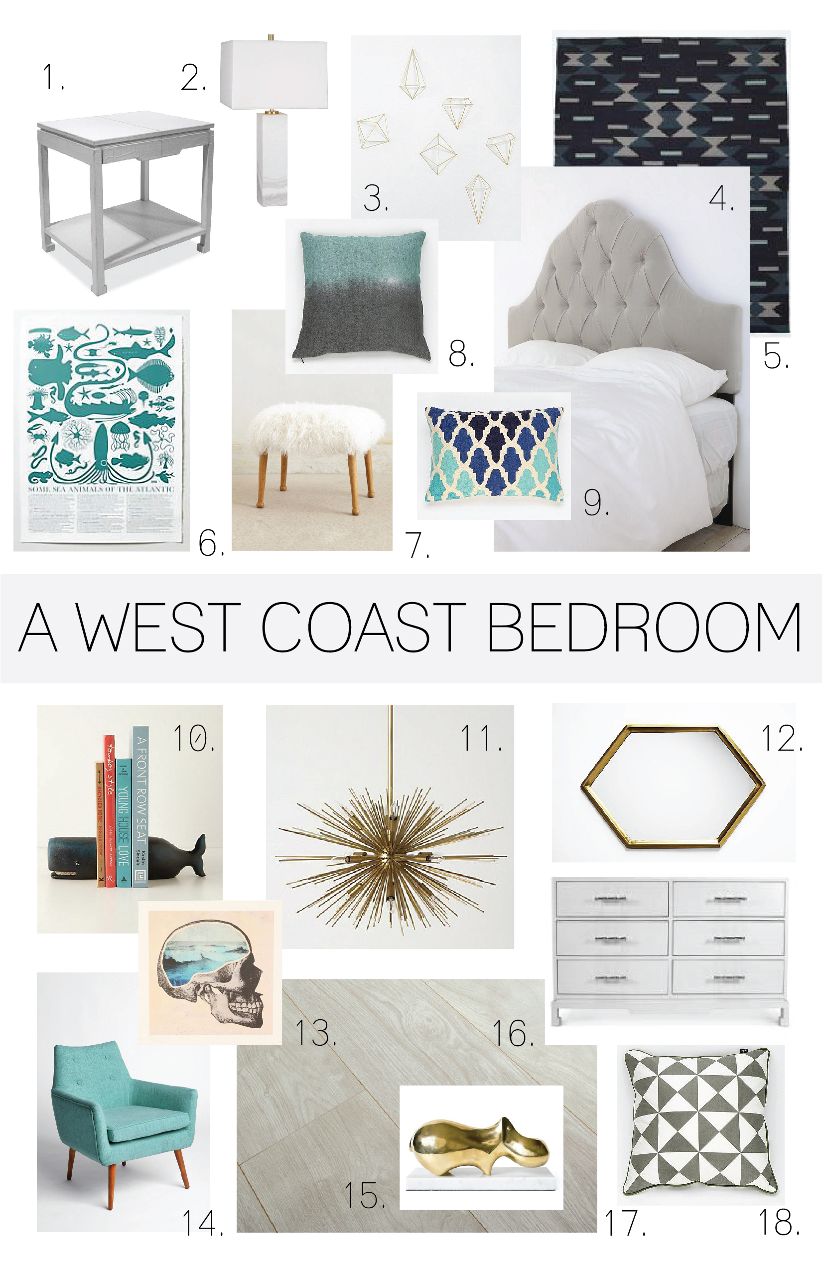 Room of the day -west coast bedroom-01.jpg