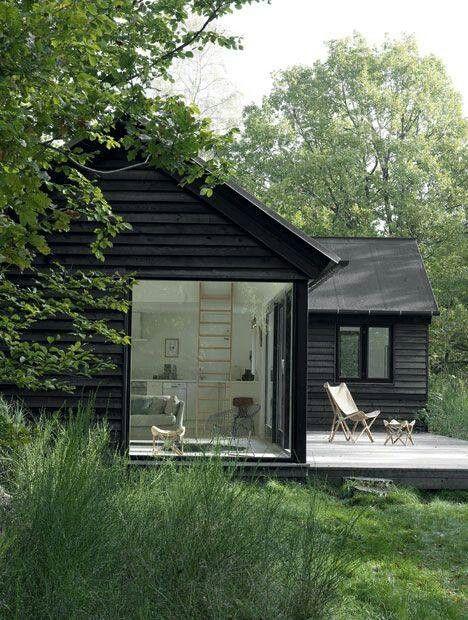 small cabin.jpg