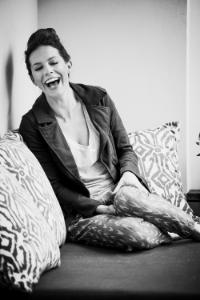 Alicia Fox Photography_3452.jpg
