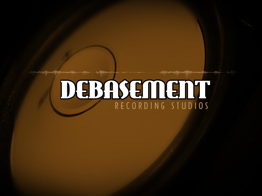 Debasement screen saver4.jpg