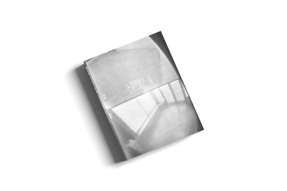bookcovermockup2v2.jpg