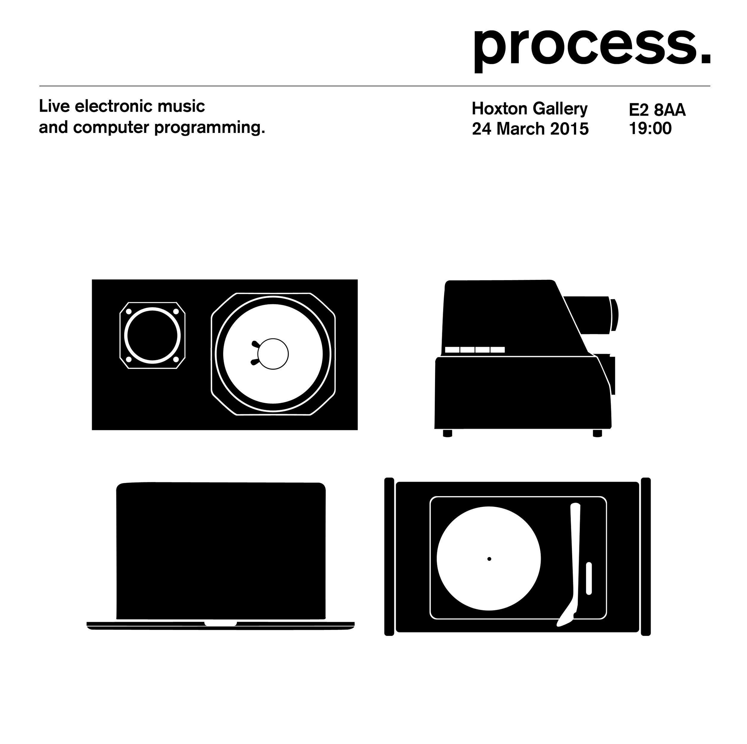 Process_Online_v0.png