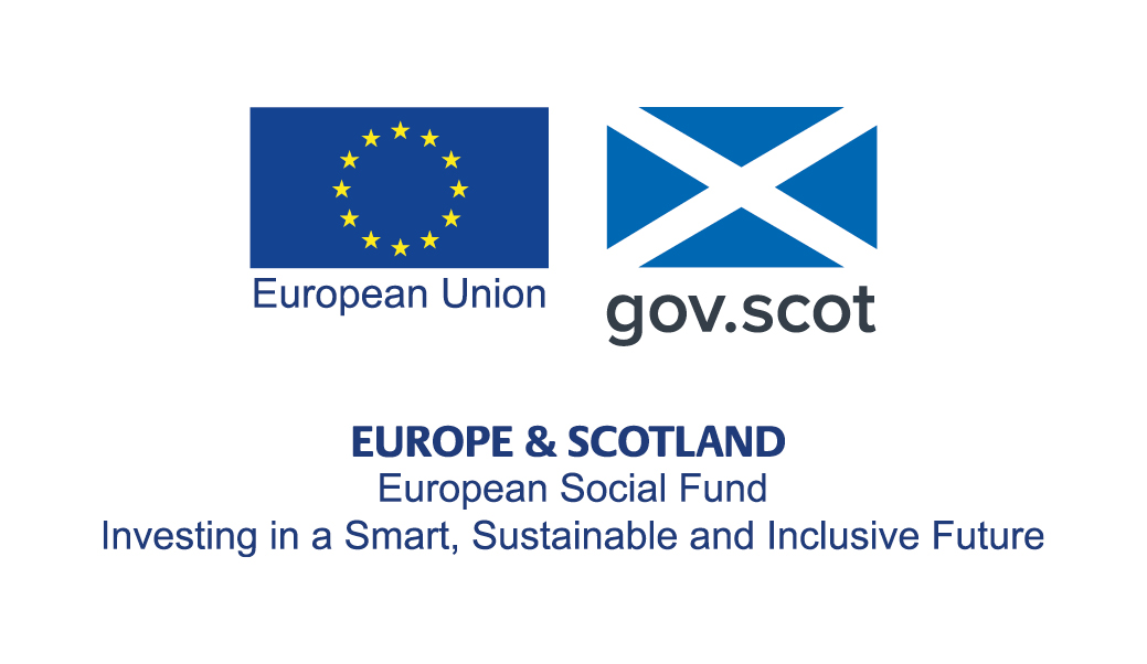 ESF logo English colour PNG.png
