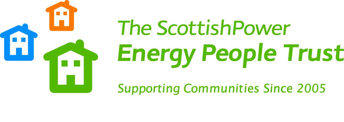 Energy People Trust Logo_large(2).jpg